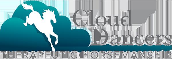 Cloud Dancers Therapeutic Horsemanship